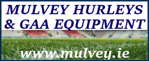 mulvey
